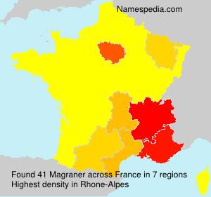 Magraner