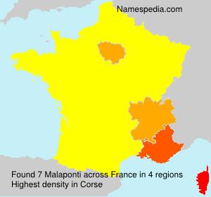 Malaponti