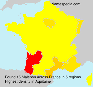 Malenon