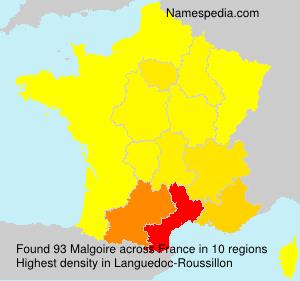 Malgoire