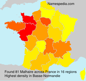 Malhaire