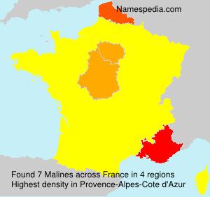 Malines