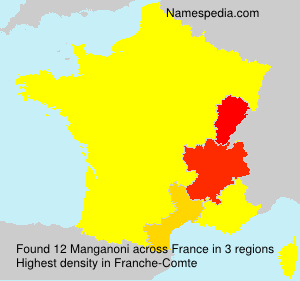 Manganoni