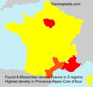 Marachlian