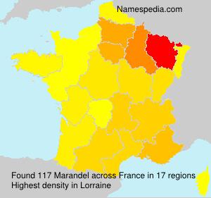 Marandel