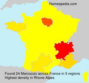 Marcoccio