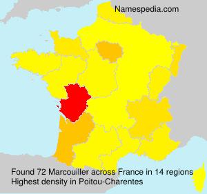 Marcouiller