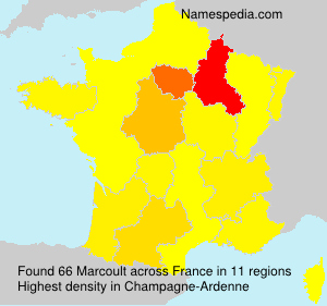 Marcoult