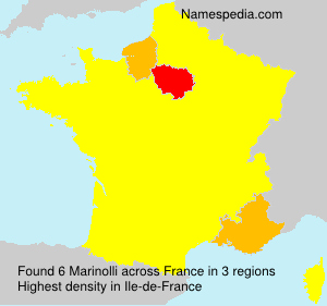 Marinolli