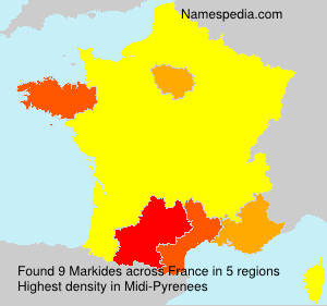 Markides