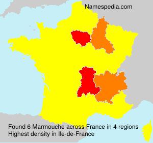 Marmouche