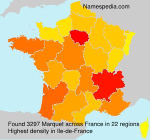 Marquet
