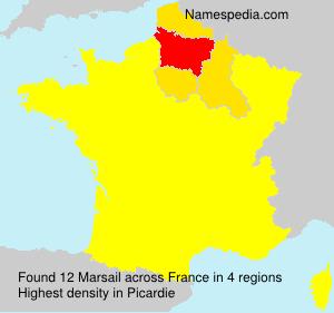 Marsail