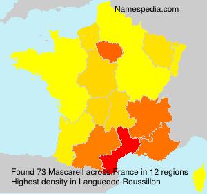 Mascarell