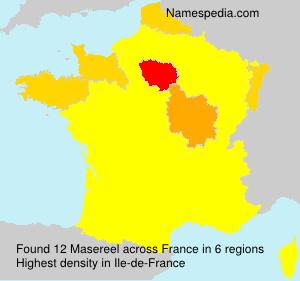 Masereel