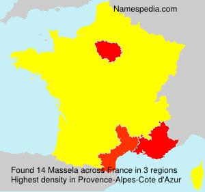 Massela