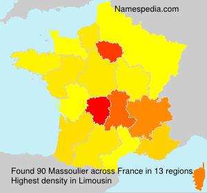 Massoulier