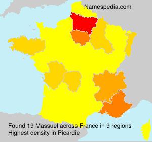 Massuel