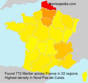 Merlier