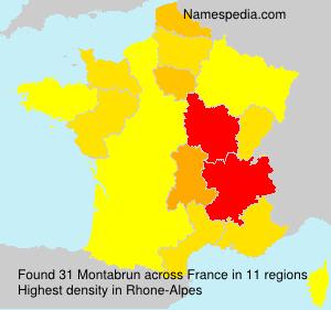 Montabrun