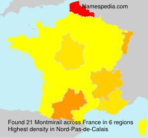 Montmirail