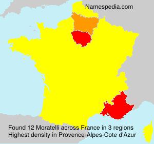 Moratelli