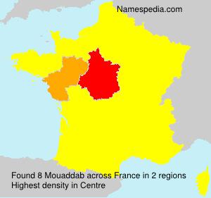 Mouaddab