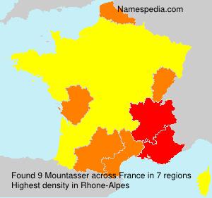 Mountasser