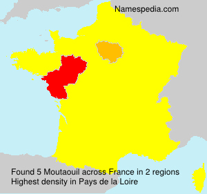 Moutaouil