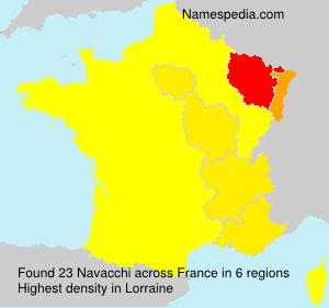 Navacchi