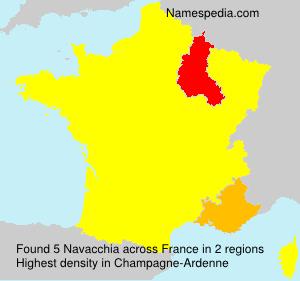 Navacchia