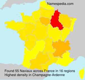 Naviaux