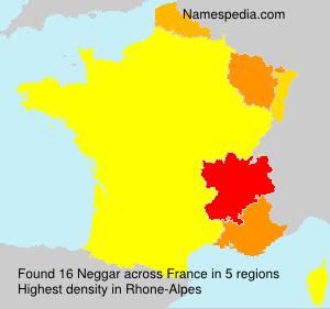 Neggar