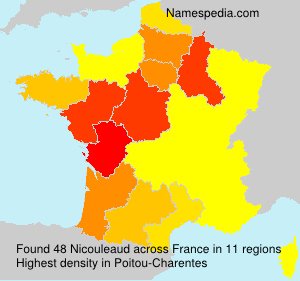 Nicouleaud
