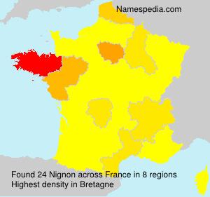 Nignon