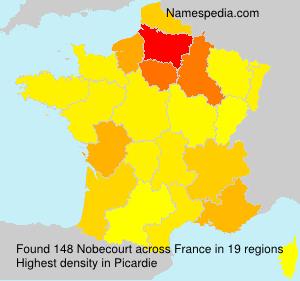 Nobecourt