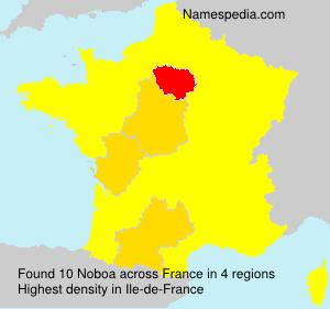 Noboa