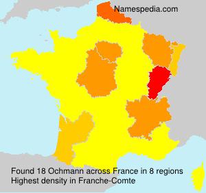 Ochmann