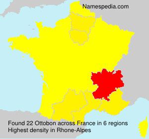 Ottobon