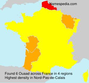 Ouaad