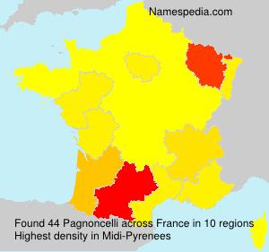 Pagnoncelli