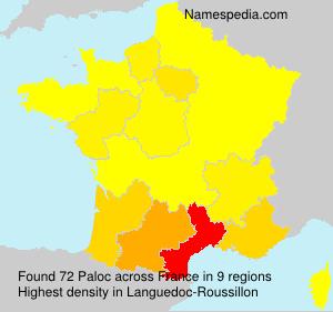 Paloc