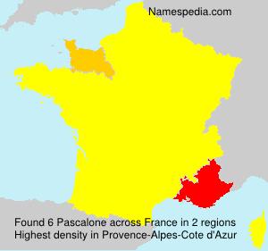 Pascalone