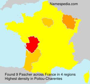 Pascher