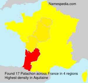 Patachon