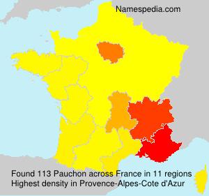 Pauchon