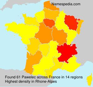 Pawelec