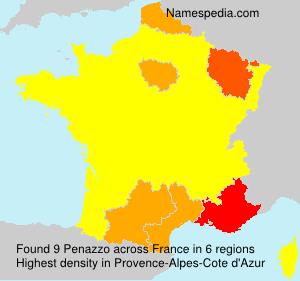 Penazzo