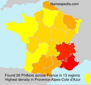 Philbois
