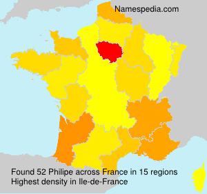 Philipe